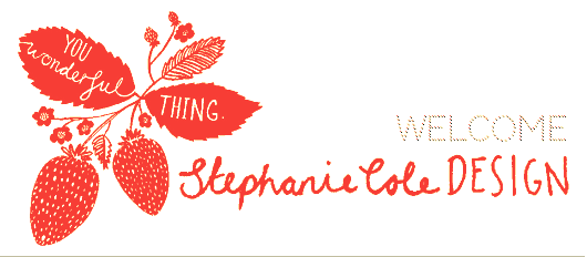 www.stephaniecole.co.uk
